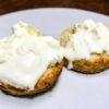 クロテッドクリームのレシピ作り方19