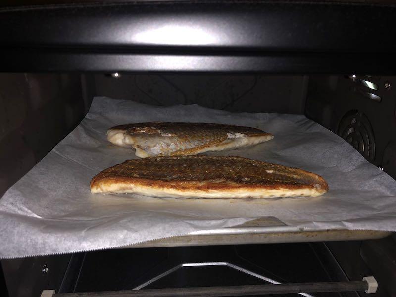 魚のテリーヌの作り方23