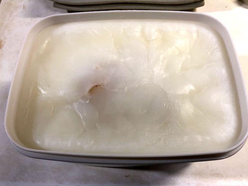 鶏もものコンフィの作り方29