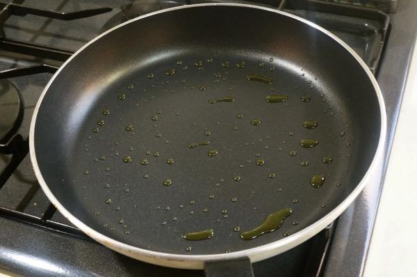 牡蠣オイル漬け6
