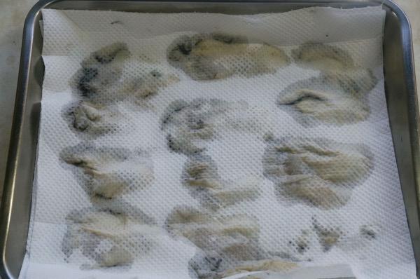 牡蠣オイル漬け5