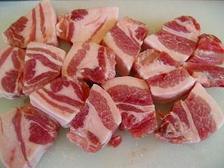 豚肉のリエット5