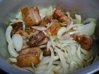 豚肉のリエット9