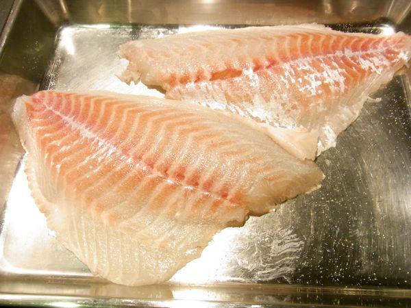 真鯛のライトスモーク5