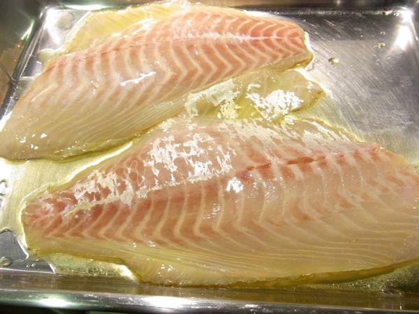 真鯛のライトスモーク21