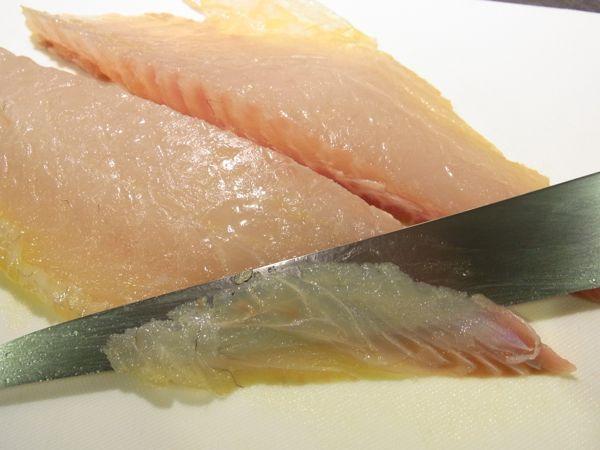 真鯛のライトスモーク24