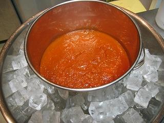 トマトソース6