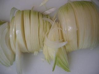 玉葱ペースト2