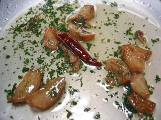 aglio, olio e peperoncino4