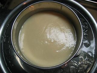 にんにくのスープ13