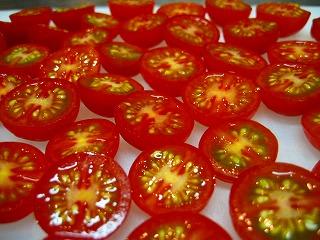 ドライトマト2
