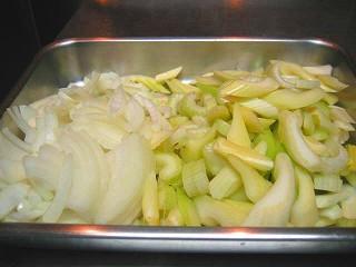 かすべのトマト煮4