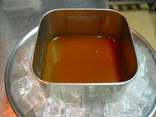牛タン赤ワイン煮30