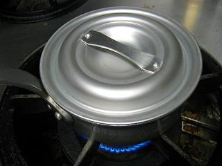 牛タン赤ワイン煮34