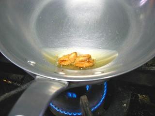 地鶏パスタ3